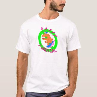 T-Rad ! ! ! T-shirt