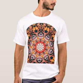 T-shirt 042008m_shirt_v1