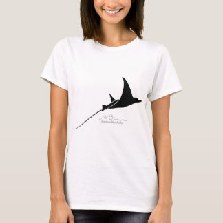T-shirt 05_NunYaBiz_VertT