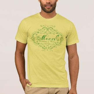 T-shirt 10ème Anniversaire