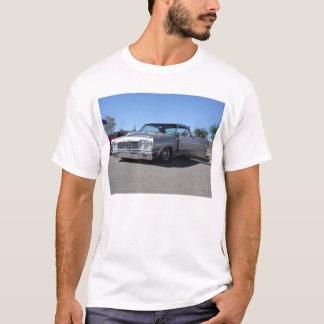 T-shirt 11-18-06 exposition 019 de lowrider
