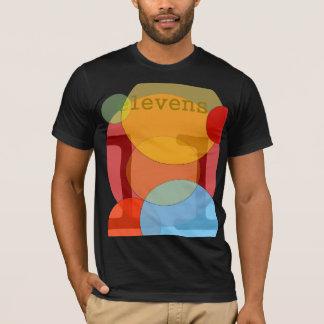 T-shirt 11 de garçons