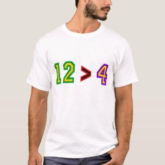 T-SHIRT 12 > 4