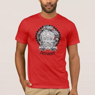 T-shirt 13ème Baktun