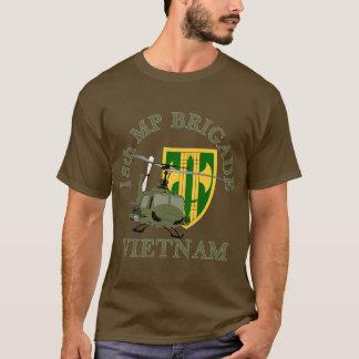 T-shirt 18ème député britannique Vietnam