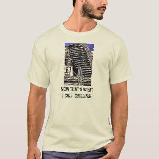 T-shirt 1938 tee - shirts vintages d'automobile de coupé