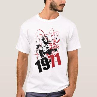 T-SHIRT 1971