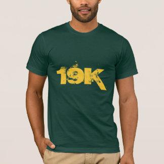 T-SHIRT 19K
