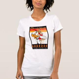 T-shirt 2008 oktoberfest