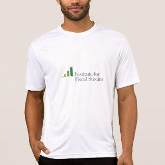 T-shirt 2009 de Statistiques financière