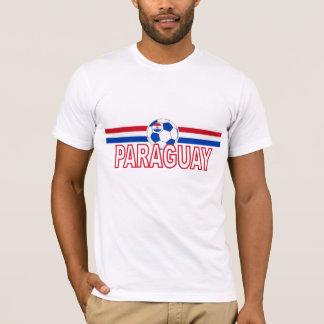 T-shirt 2010 du football aa du football du