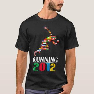 T-shirt 2012 : Fonctionnement