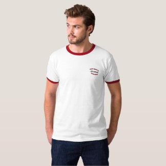 T-shirt 2017 chêne Boyz - Jessie