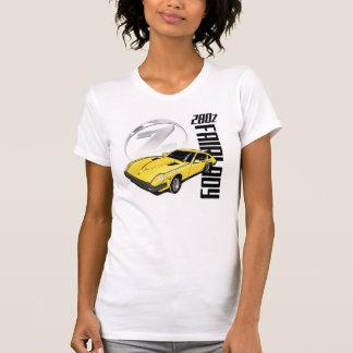T-shirt 280Z Fairlady