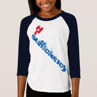 T-shirt 2 12:9 de Corinthiens