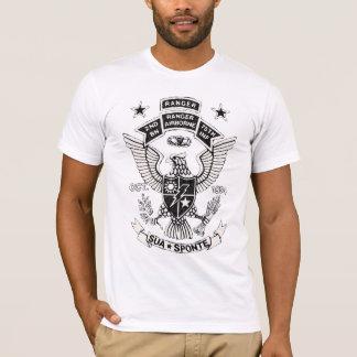 T-shirt 2ème Chemise de bataillon de garde forestière