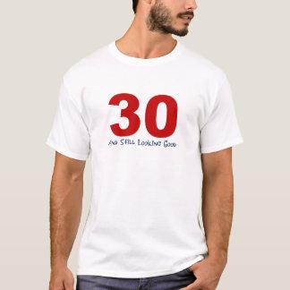 T-shirt 30ème anniversaire