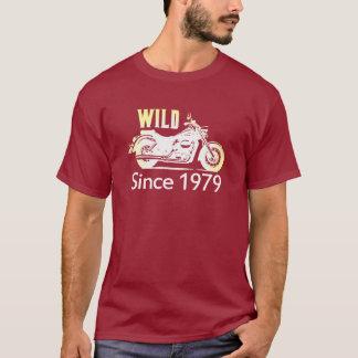 T-shirt 30ème Cadeaux d'anniversaire