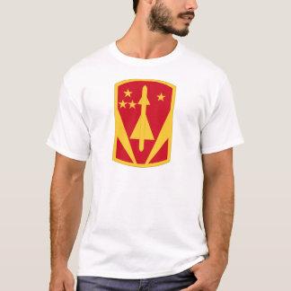 T-shirt 31ème Brigade d'artillerie de défense aérien