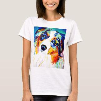 T-shirt #3 australien