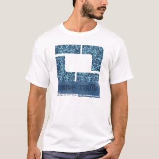 T-shirt 3 du trafic de transe