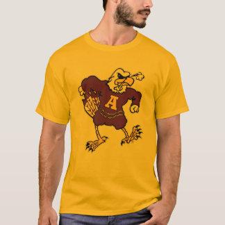 T-shirt 3b50ac4d-c