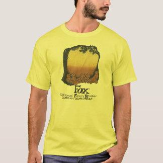 T-shirt 3ème REMAKE de la Réunion ! ! !