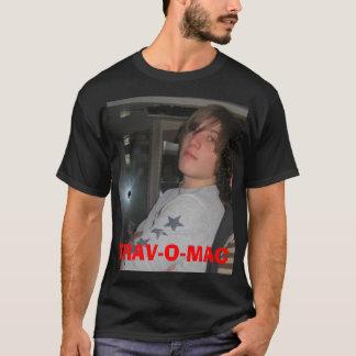 T-shirt 401929847_l, TRAV-O-MAC