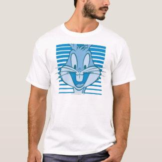 T-shirt ™ 40 expressifs de BUGS BUNNY