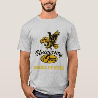 T-shirt 48b5f82a-1