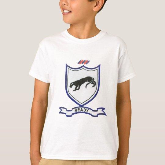 T-shirt 505th PIR