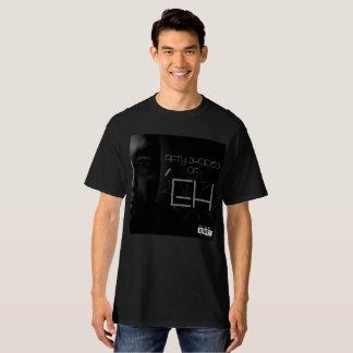 T-shirt 50 nuances de 'hein