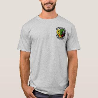 T-shirt 512th TFS, Ramstien ab (chemise légère)