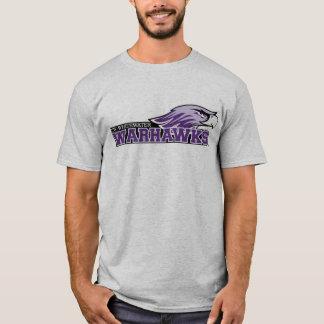 T-shirt 57045ab1-1