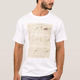 T-shirt 57 fabrique 1890