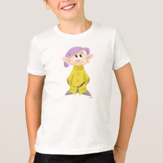 T-shirt 5 stupéfiés