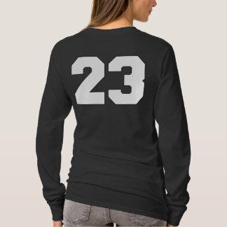 T-shirt 5ec23c4e-6