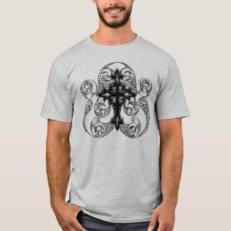 T-shirt 5h16 de Matthew
