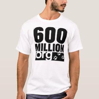 T-shirt 600_shirt_horizontal