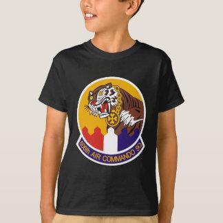 T-shirt 606th ACS