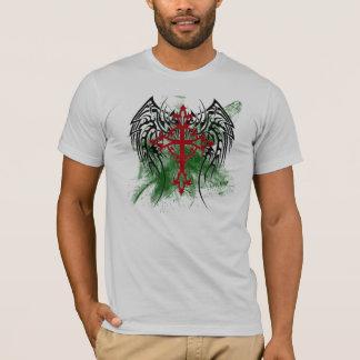 T-shirt 6h12 d'Ephesians