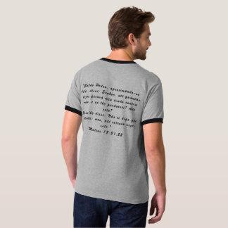 T-shirt 70x7