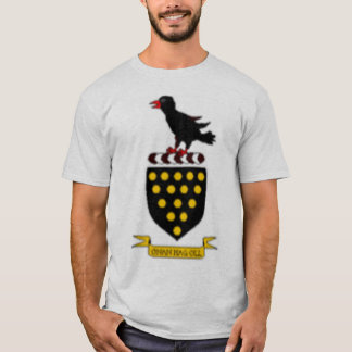 T-shirt 75px-Cornish_coat_of_arms