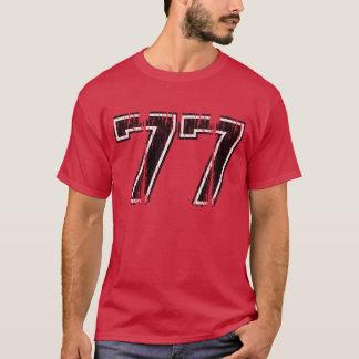 T-SHIRT 77