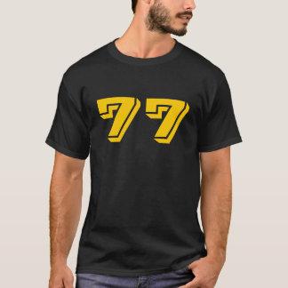 T-SHIRT #77