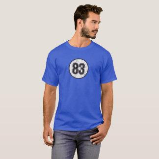 T-shirt 83