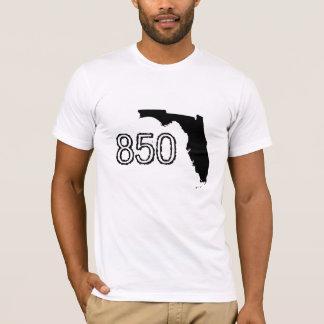 T-shirt 850