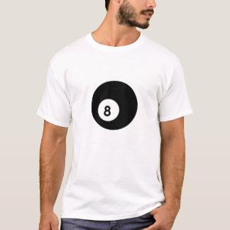 T-shirt 8-Ball