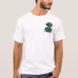 T-shirt 8 boule Shroom