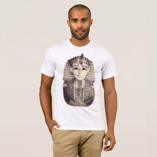 T-shirt à la mode de ROI TUT de PAGA